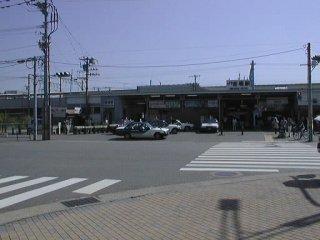 駅:篠栗線 - 雑多な写真展